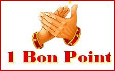 LES VOTES POUR LE FORUM - Page 3 Bpmain10