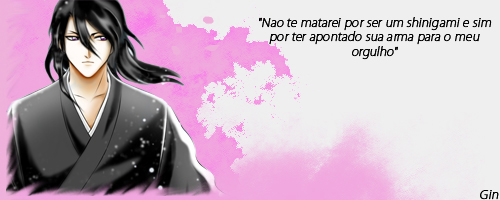 Frases de personagens de animes 1cpiat10