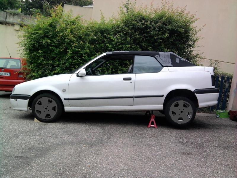 bjr nouvo    r19 cabriolet   Photo036