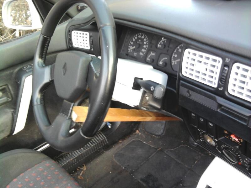 bjr nouvo    r19 cabriolet   - Page 2 Photo043