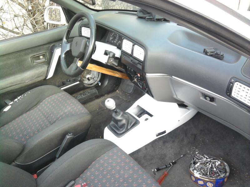 bjr nouvo    r19 cabriolet   - Page 2 Photo044