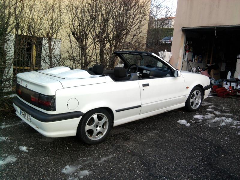 bjr nouvo    r19 cabriolet   - Page 2 Photo045