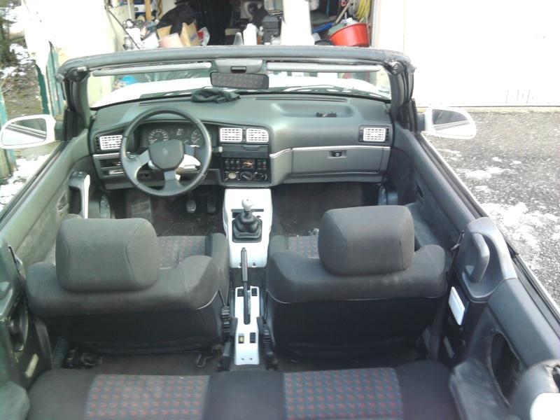 bjr nouvo    r19 cabriolet   - Page 2 Photo046
