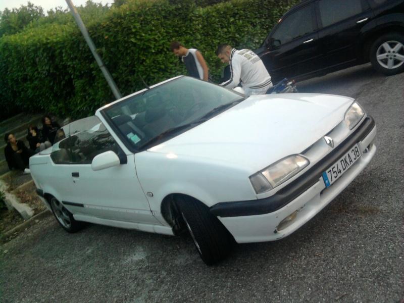bjr nouvo    r19 cabriolet   Photo_11