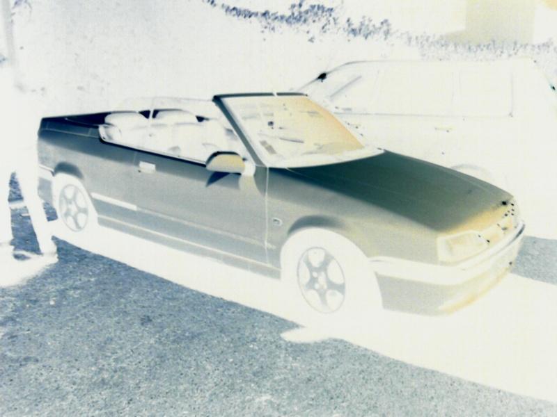 bjr nouvo    r19 cabriolet   Photo_13