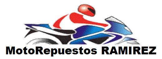 MOTOREPUESTOS RAMIREZ