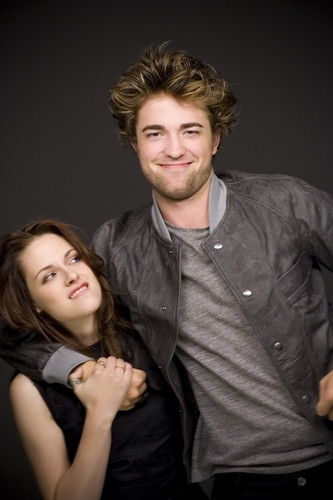 Rob and Kristen Pictures Thread 87935211