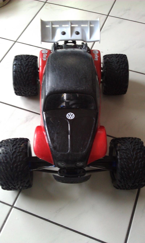 Voila mon E-Revo  Imag0111