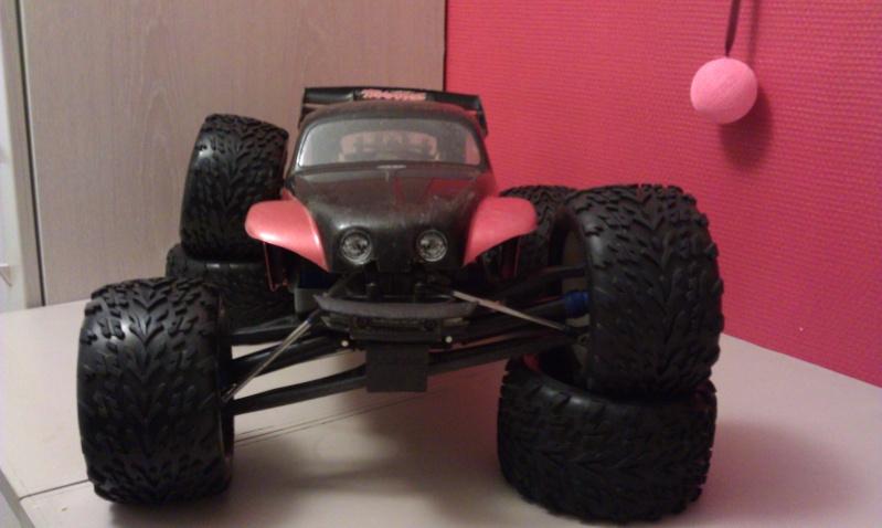 Voila mon E-Revo  Imag0211