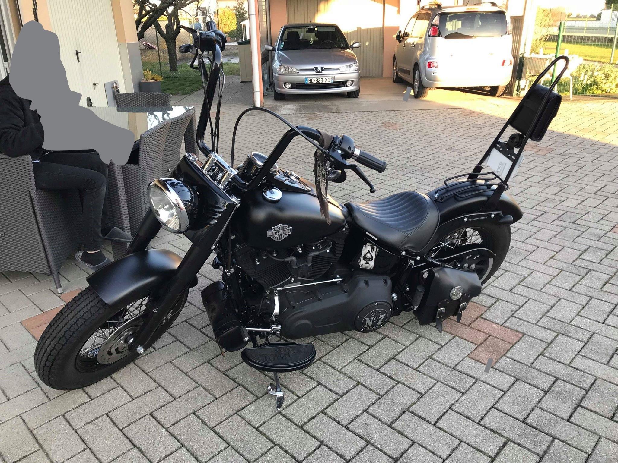 Combien de Softail sur le forum Passion-Harley - Page 14 34782910