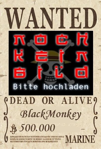 Die Black-Piratenbande Blackm10