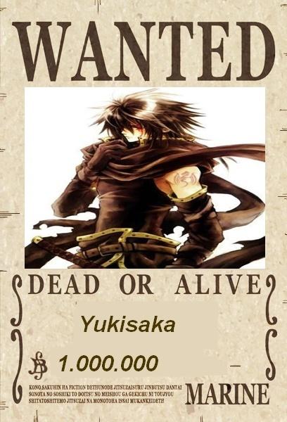 Neue Steckbriefe Yukisa13