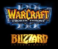 Warcraft III Battle.net
