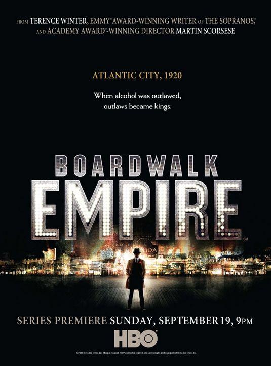 Boardwalk empire Boardw10