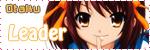 Leader 4#