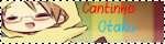 Forum gratis : Kobato Brasil - Portal Button10