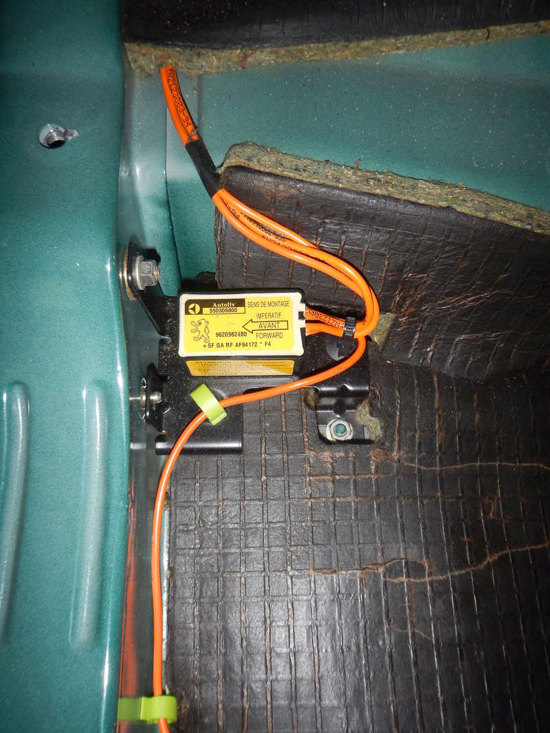 information ceintures non bouclées Dscn9625