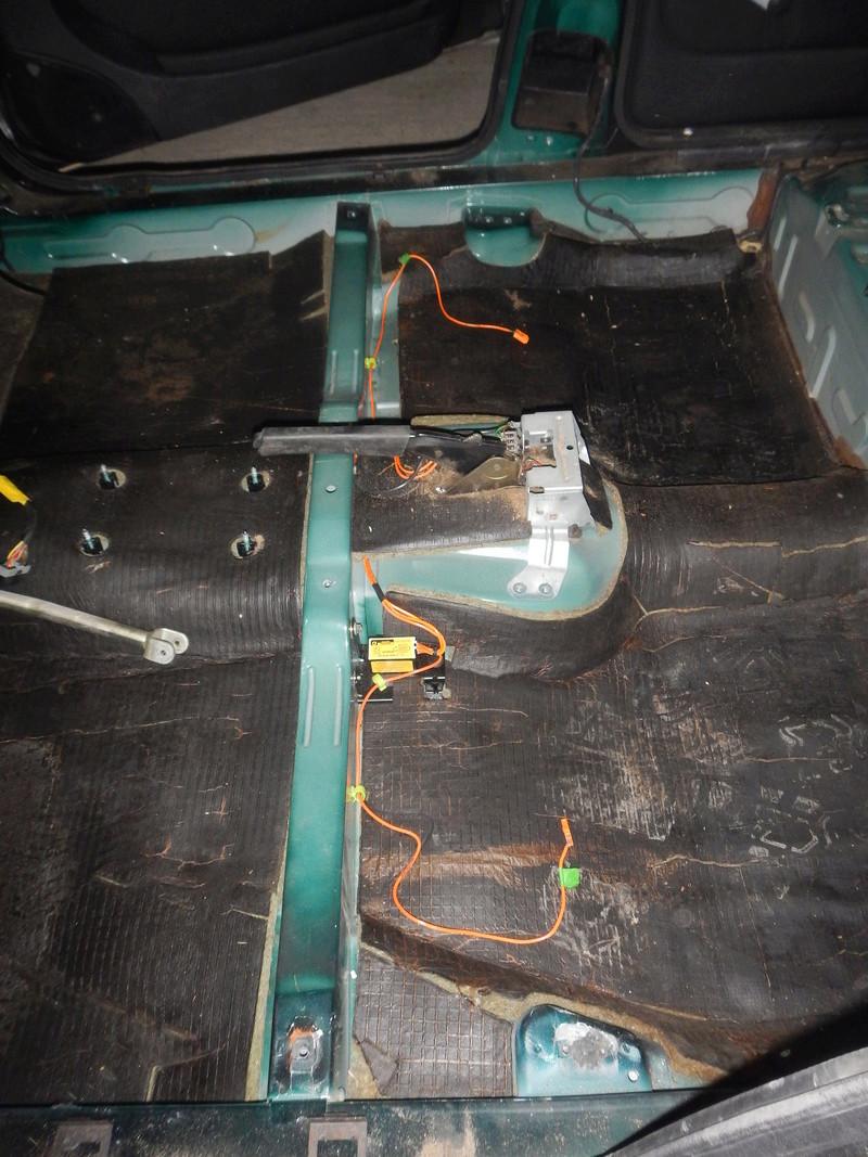 information ceintures non bouclées Dscn9626