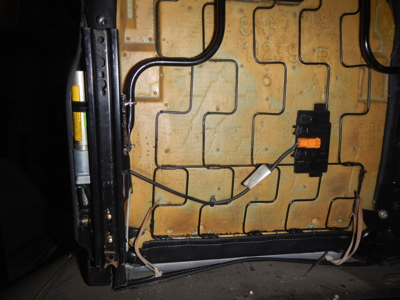 information ceintures non bouclées Dscn9628