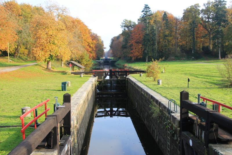 Le canal d'Ille et Rance 11_ycl10