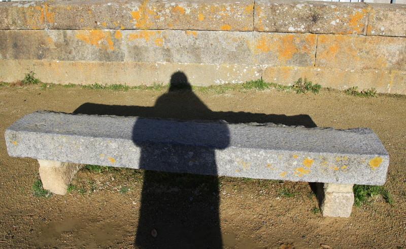 Je ne suis que l'ombre de moi-même !! - Page 9 Saint_11