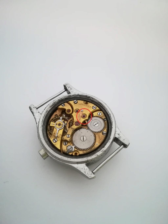 Mido -  [Postez ICI les demandes d'IDENTIFICATION et RENSEIGNEMENTS de vos montres] - Page 2 L_10_610