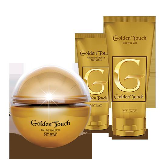 تنشيط  فروع ماي واي مصـر (( القاهره - الصعيد - الدلتا - القناة ))  من الاثنين 5 مارس الي الاثنين 12 مارس 2018 وتنشيط العضو الجديد Golden12