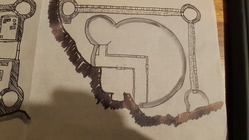 L'éveil des Seigneurs des runes - résumés - Page 3 Dernie10