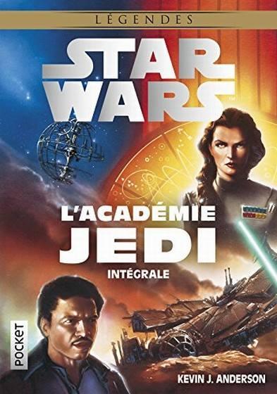 Star Wars : Les nouveautés Romans - Page 10 23031410