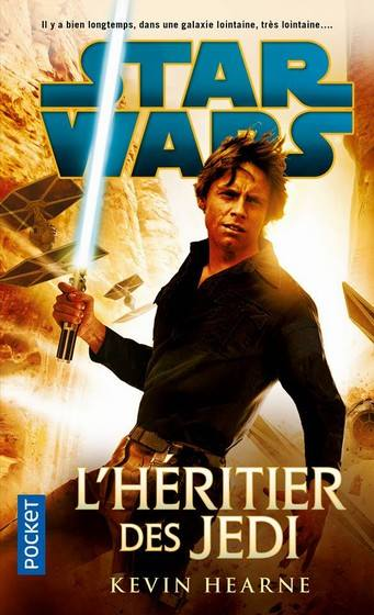 STAR WARS - Les news des sorties romans - Page 2 23032410