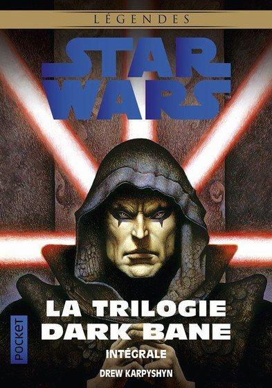 Star Wars : Les nouveautés Romans - Page 10 23032510