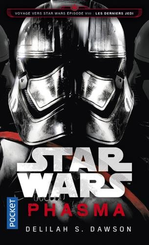 STAR WARS - Les news des sorties romans - Page 2 51i9qa10