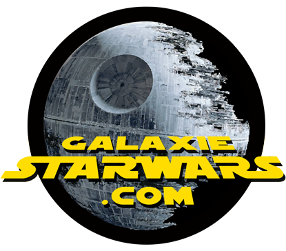 Les news de l'Univers Star Wars ! Logo-g19