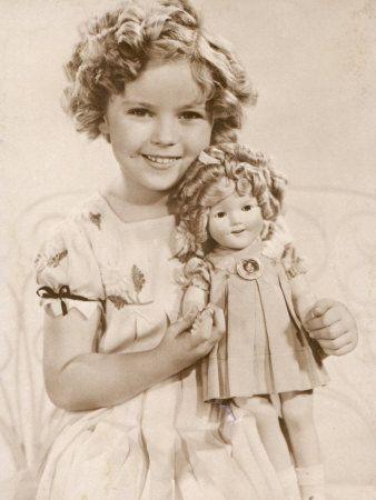 Ideal Toys : Shirley (composition et vinyle) - Mise à jour : 08/08/18 - Page 3 3c2dc310