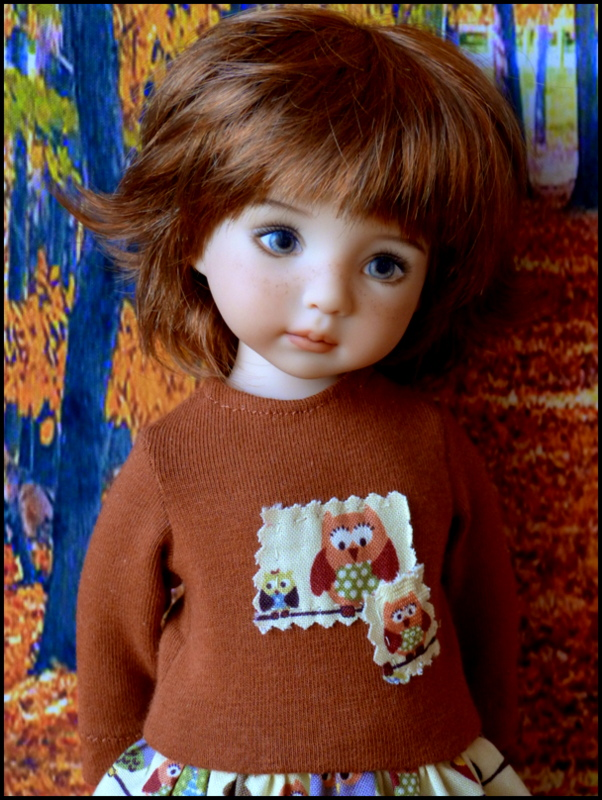 nouvel automne pour mes petites Darling P5 - Page 2 P1560710