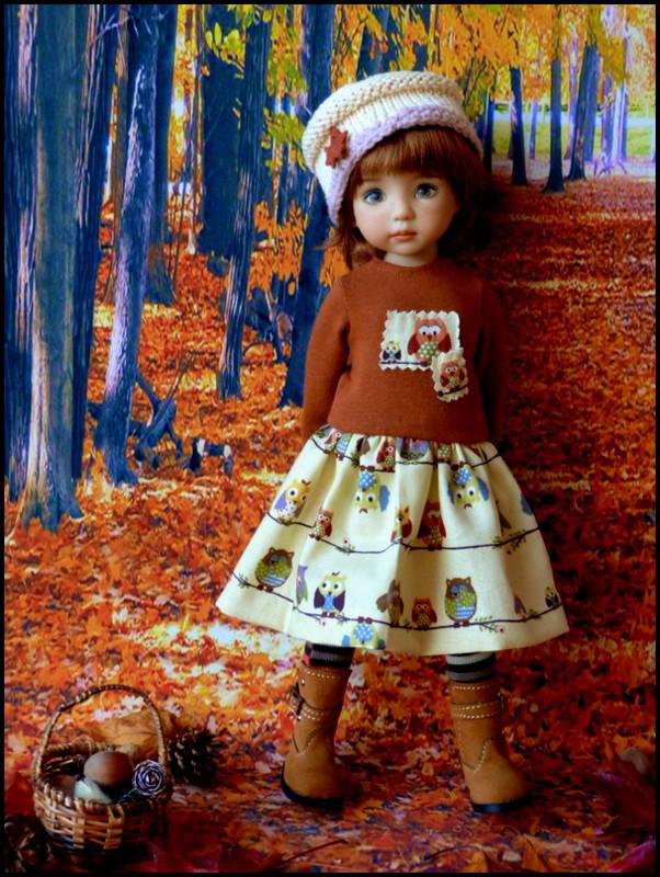 nouvel automne pour mes petites Darling P5 - Page 2 P1560711
