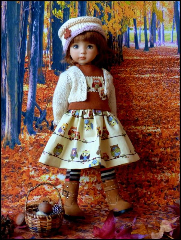nouvel automne pour mes petites Darling P5 - Page 2 P1560712