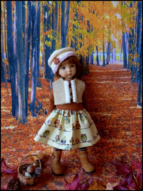 nouvel automne pour mes petites Darling P5 - Page 2 P1560713