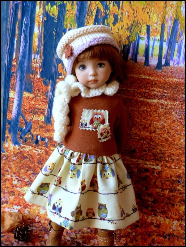 nouvel automne pour mes petites Darling P5 - Page 2 P1560714