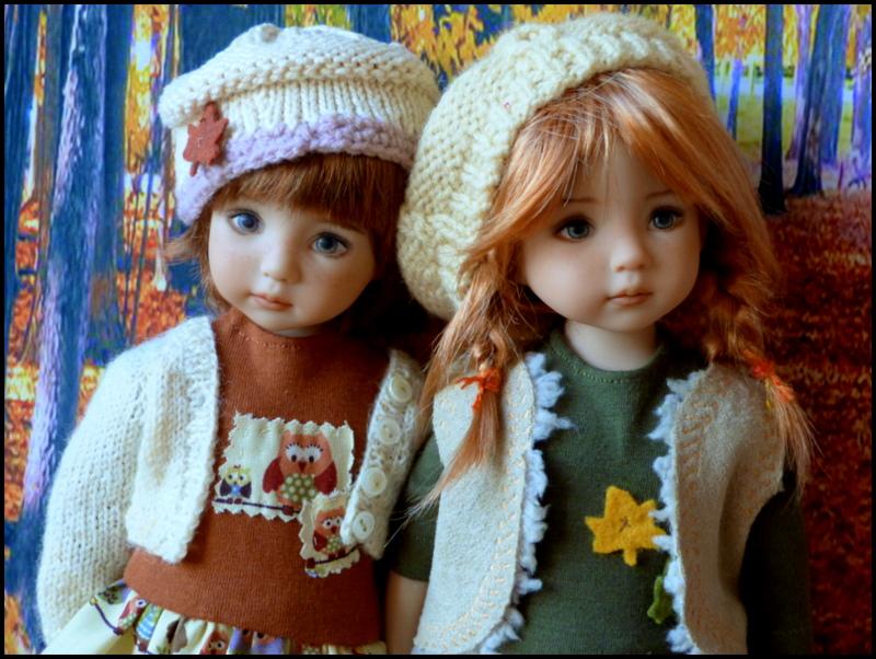 nouvel automne pour mes petites Darling P5 - Page 2 P1560715