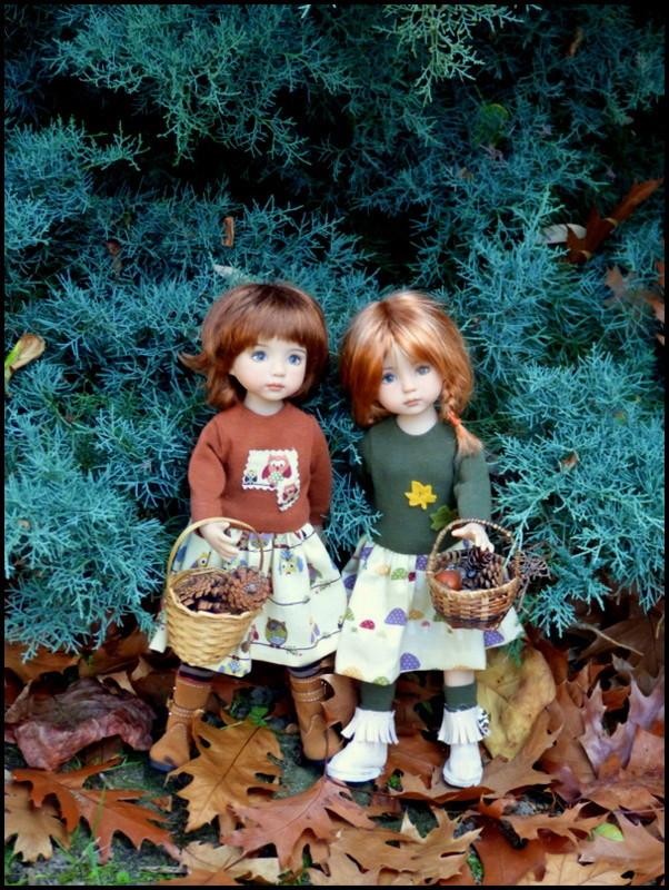 nouvel automne pour mes petites Darling P5 - Page 2 P1560716