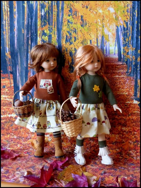 nouvel automne pour mes petites Darling P5 - Page 2 P1560717