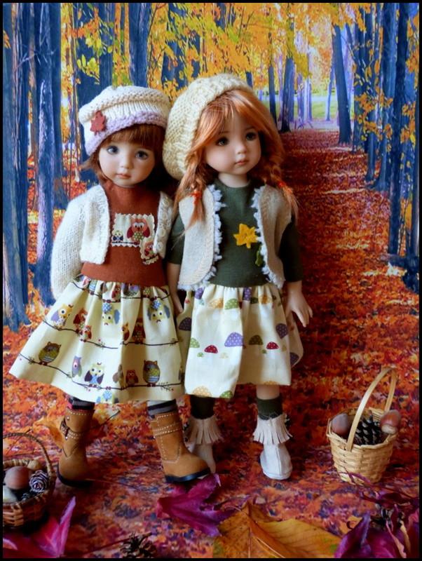 nouvel automne pour mes petites Darling P5 - Page 2 P1560718