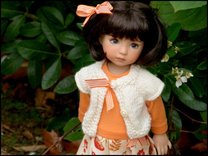 nouvel automne pour mes petites Darling P5 - Page 3 P1560719