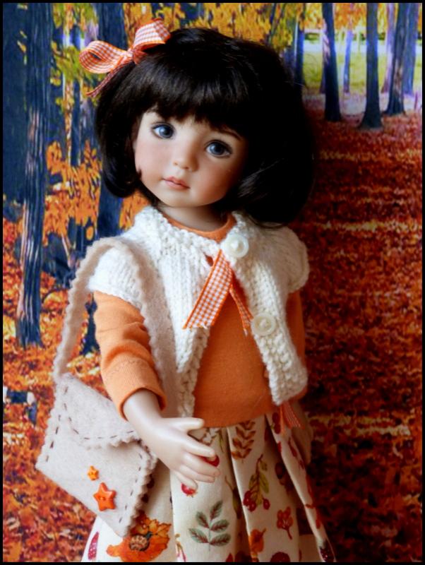 nouvel automne pour mes petites Darling P5 - Page 3 P1560720