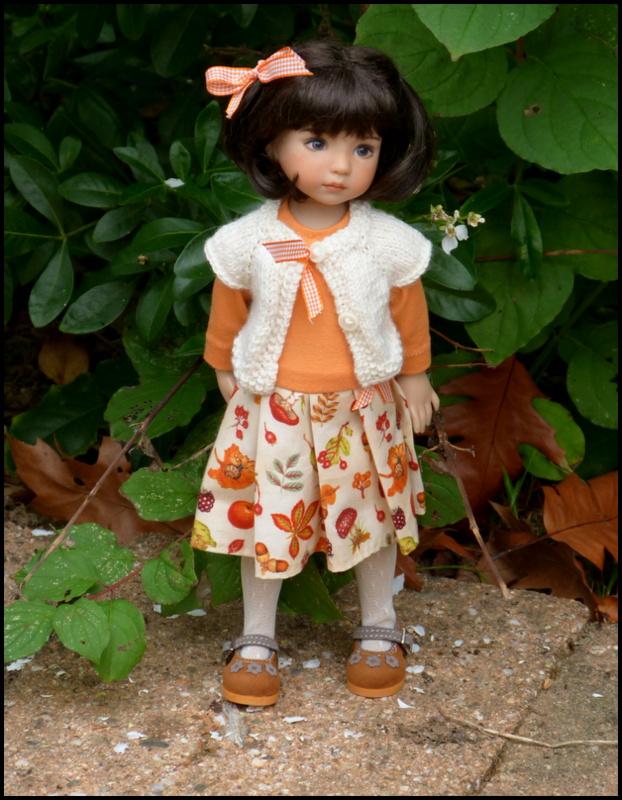 nouvel automne pour mes petites Darling P5 - Page 3 P1560721