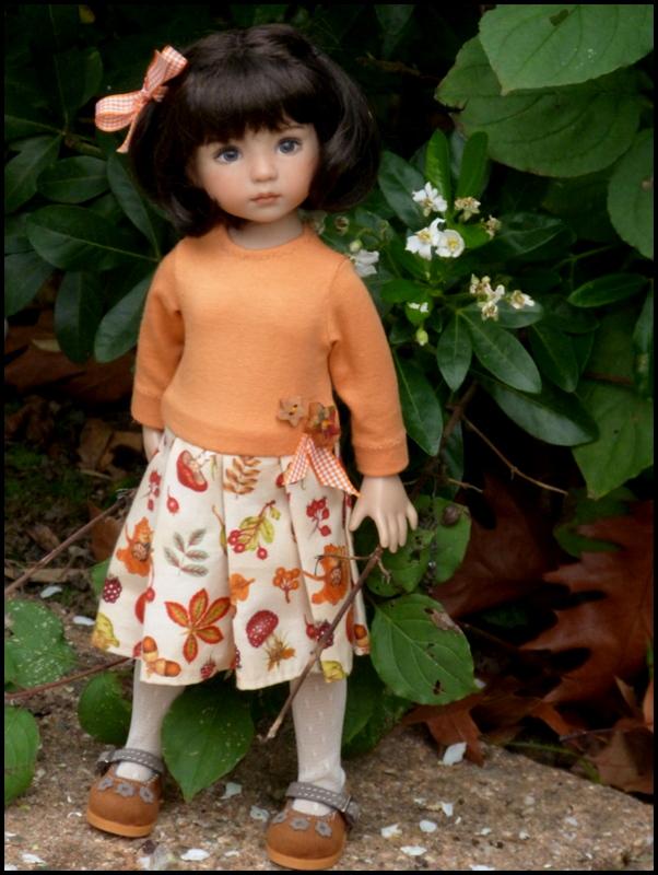 nouvel automne pour mes petites Darling P5 - Page 3 P1560722