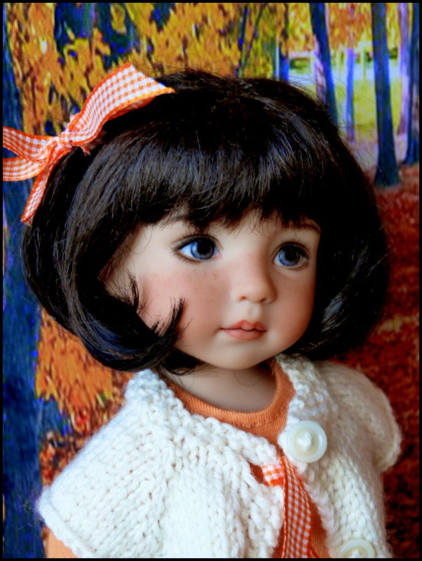 nouvel automne pour mes petites Darling P5 - Page 3 P1560723