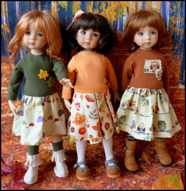 nouvel automne pour mes petites Darling P5 - Page 3 P1560724