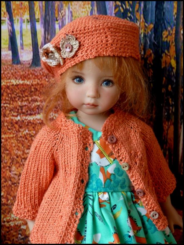 nouvel automne pour mes petites Darling P5 - Page 3 P1560812